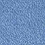Ref. 6006