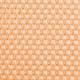 Malla naranja