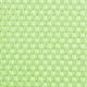 Malla verde